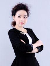 胡芳—化妆圈