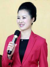 王雅琳·心妍