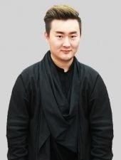 洪小天—化妆圈