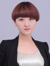 刘芫—发型圈
