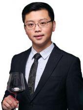 蒋文朝—酒文化圈