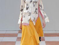 2015早秋风尚趋势要素:时髦衬衫