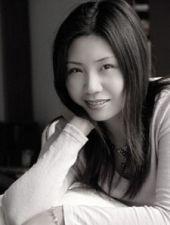 尹海燕—服饰圈