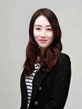 尹智暎—化妆圈