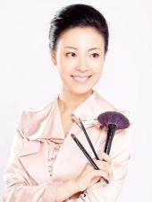 王婷—化妆圈