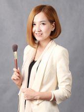 李倩—化妆圈